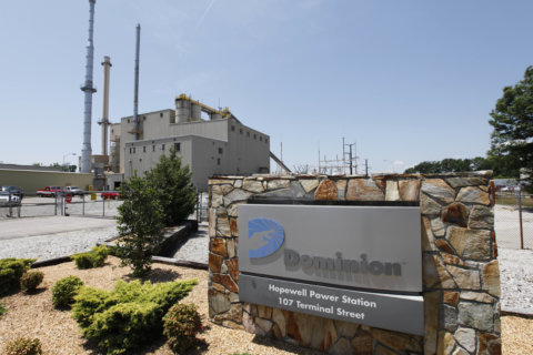Dominion Energy one step closer to $8B SCANA acquisition