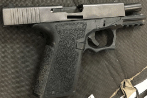 Trial date for Md. teen who brought loaded gun to school pushed back