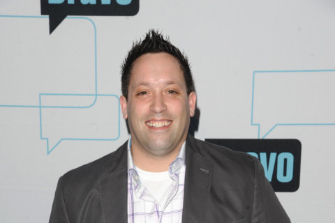 Chef Mike Isabella's award nominations rescinded after allegations of sexual harrassment