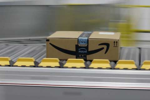 Prime Day alternatives: Best other sales to shop