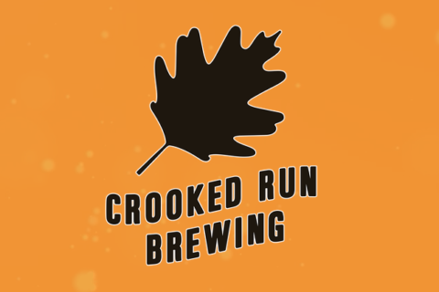 WTOP's Beer of the Week:  Crooked Run Without You IPA