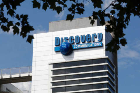 Discovery gets bigger — and closer to leaving Silver Spring