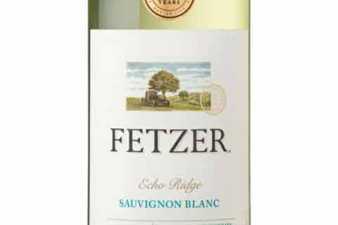 Wine of the Week: Celebrating 50 years of Fetzer