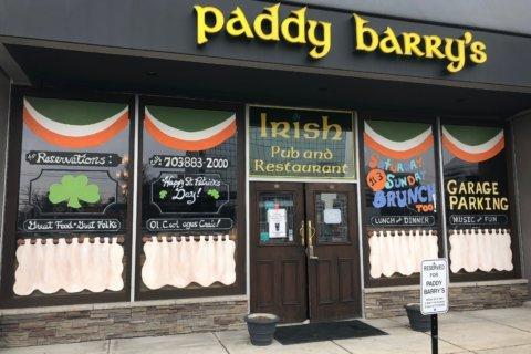 Va. pub owner shares what makes America's St. Patrick's Day celebrations unique