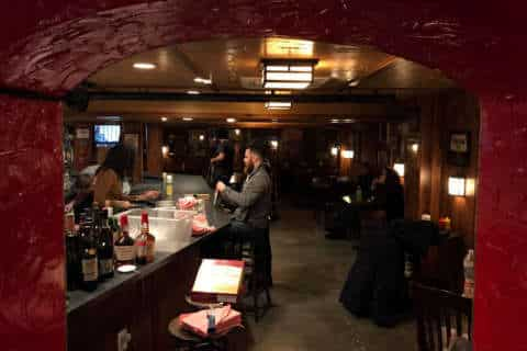 Beloved Montgomery Co. dive bar makes comeback after fire and flood