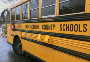Parents raise questions after Md. school bus driver accused of sex assault