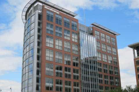 MicroStrategy to stay in Tysons, add 300 jobs