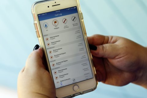 Robocalls 'hijacking' mobile numbers at an alarming rate; solutions could be coming soon
