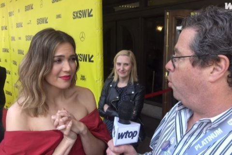 WATCH: 'This Is Us' cast members at SXSW