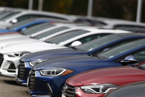 Buying a new car? Here's how to make dealerships compete for your business