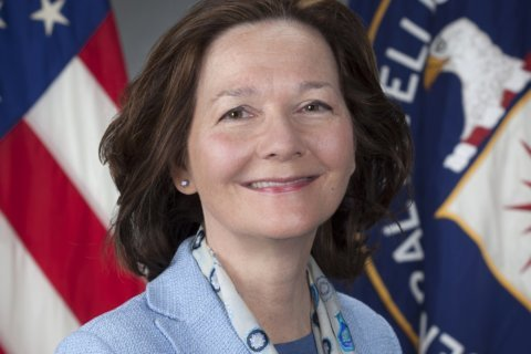The Hunt: CIA director nominee faces serious counterterrorism questions