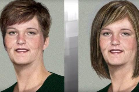 FBI seeking leads in Virginia woman's '98 disappearance