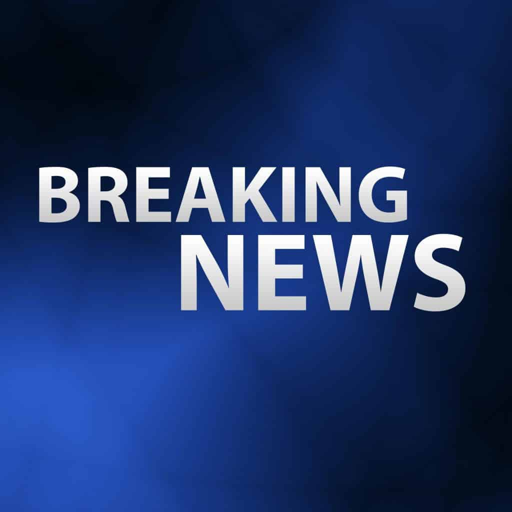 Breaking News: Shooting Reported At High School In St. Mary's Co.