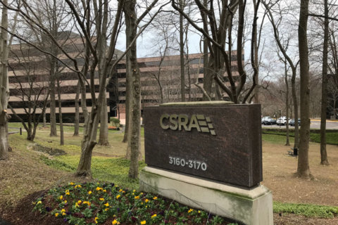 General Dynamics completes $9.7B CSRA acquisition