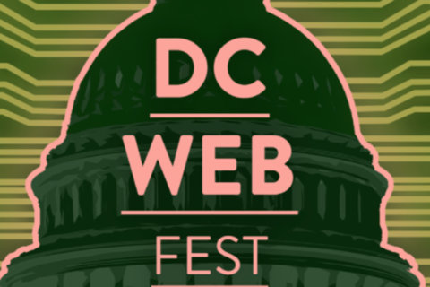 She predicted streaming; now Adams Morgan native presents DC Web Fest