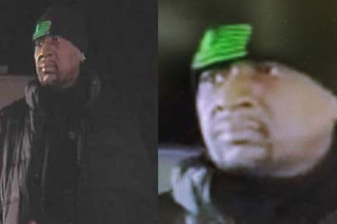 DC police seek suspect in Anacostia armed kidnapping