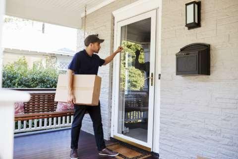 3 door-to-door scams even smart people fall for