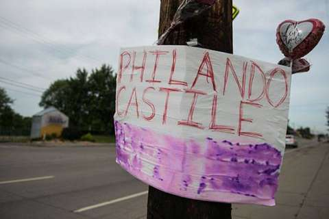 Charity honoring Philando Castile erases school lunch debt for students