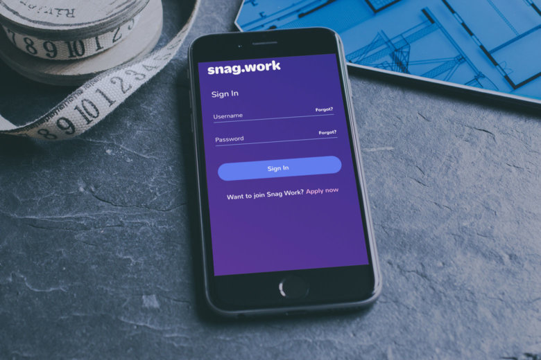 arlington s snag work connects hourly workers with all kinds of open