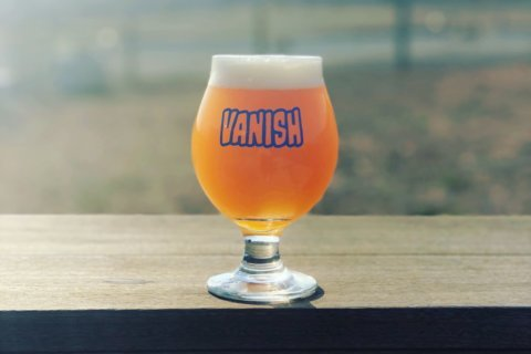3 Virginia craft brewers among 50 fastest-growing