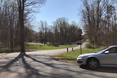 Police investigate apparent homicide in Fairfax Station