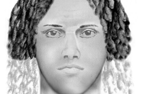 Police seek to ID suspect who tried to kidnap woman in Arlington