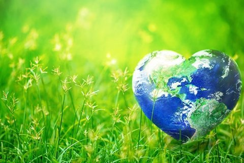 12 best Earth Day sales for 2018