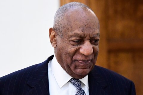 The key people to watch at Bill Cosby's sex assault retrial