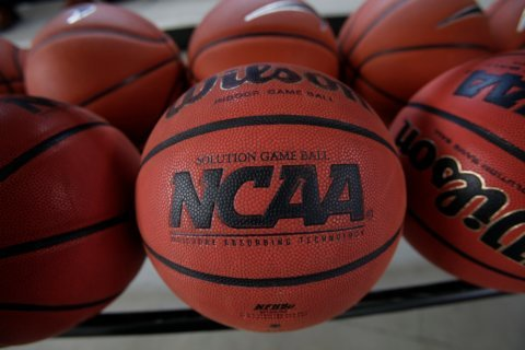 Former UMd. basketball player charged with rape, assault