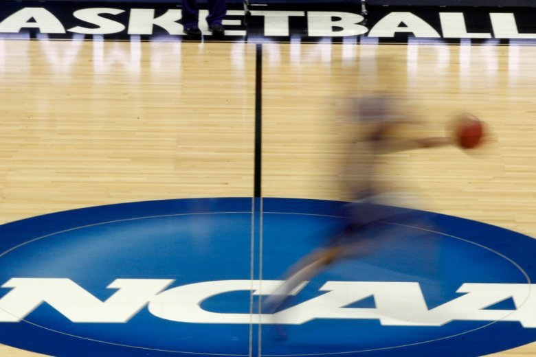 College basketball panel calls for strict NCAA reform