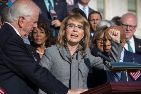 FBI releases new photos, video of 2011 Giffords shooting