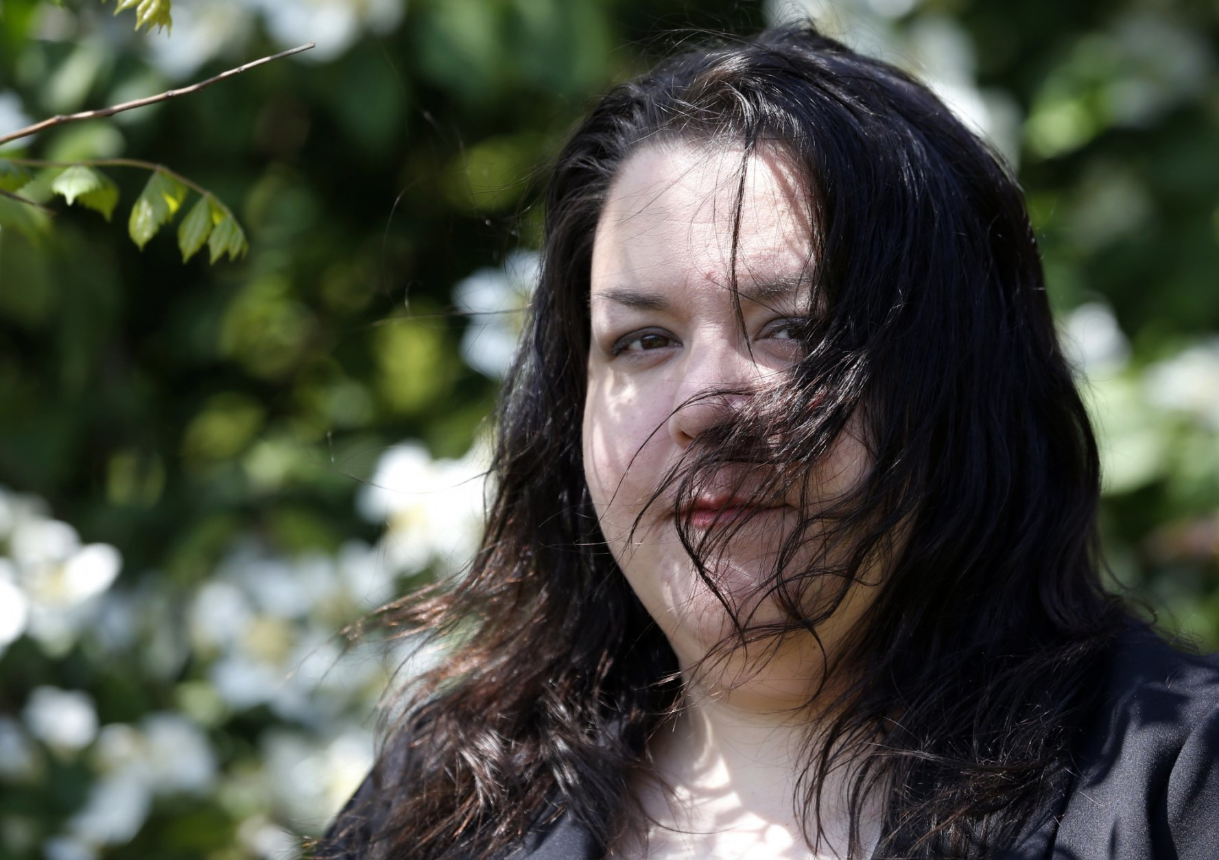 home incest young 'Incest' mother 'filmed sexually abusing young girl in bath ...
