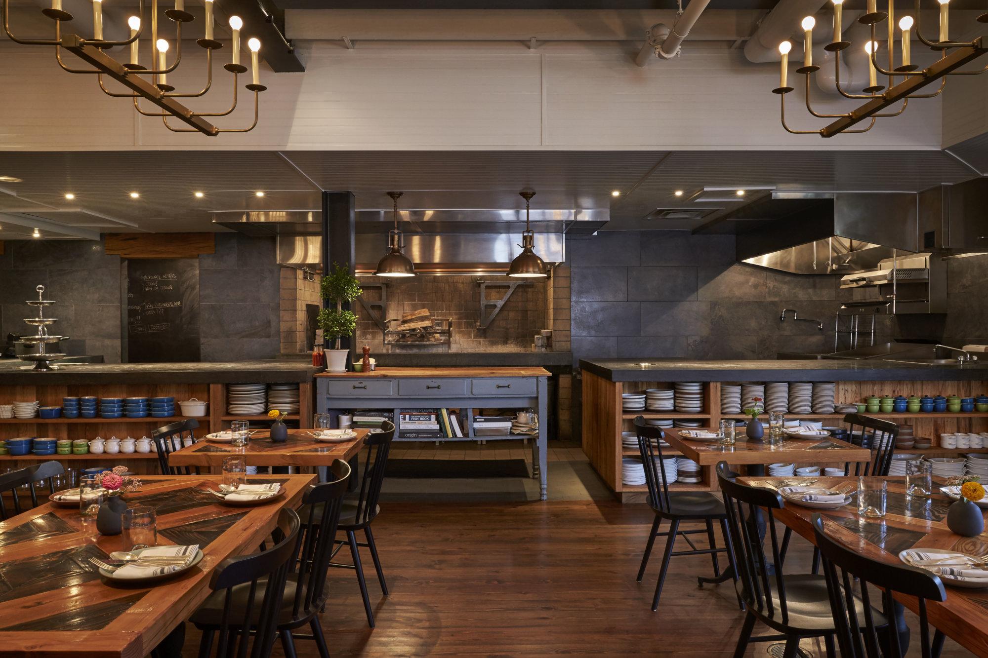 Pizza Peking Duck Prix Fixe Menus Best Places To Eat In