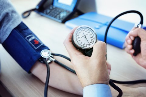 FDA expands recall of blood pressure drug due to cancer-causing agent