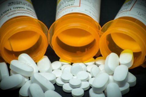 Dedicated drug and alcohol detox center to open in Maryland