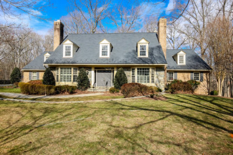 Sold: Astronaut John Glenn's Md. home goes for $1.3 million