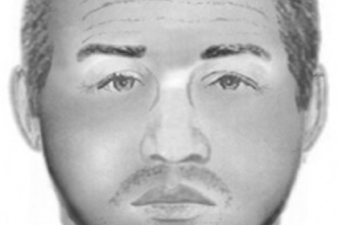 Montgomery Co. attempted kidnapping suspect targeted second teen