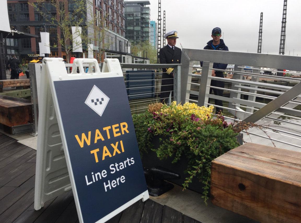 water taxi (WTOP/Kristi King)
