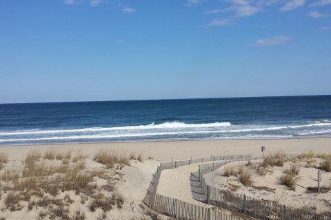 7 tips for buying beach real estate in Del., Md.