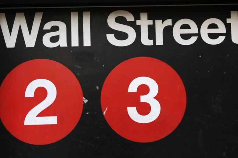 Markets Right Now Us Stock Indexes Post Solid Gains Wtop