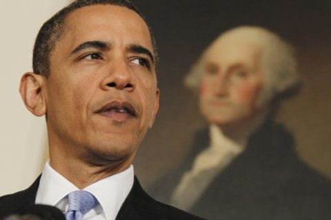 Virginia school honoring Confederate general to be renamed for Obama