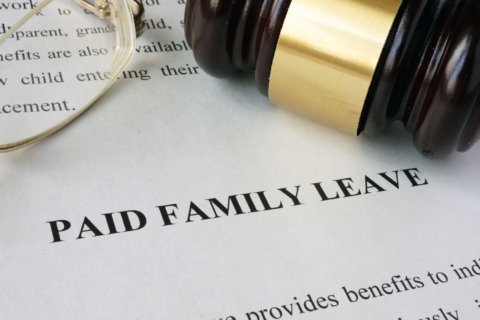 Loudoun Co. to study, develop family leave options for county employees