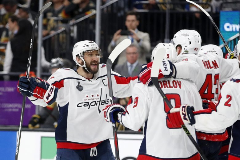 LISTEN  Highlights from Game 2 of Stanley Cup Final  75c803f5842e
