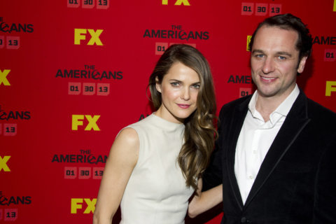 What's 'The Americans' legacy as FX series ends?