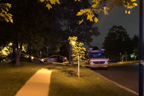 Pizza delivery driver killed in Burtonsville