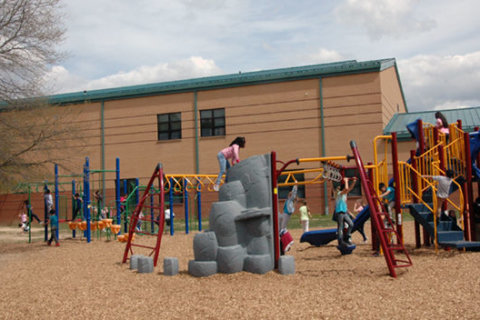 Prince William Co. schools will double recess time after new Va. law