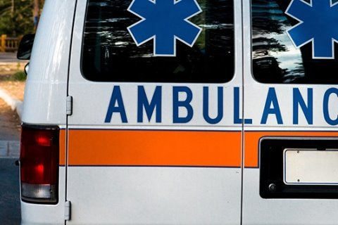 15-month-old in critical condition after near-drowning in Gaithersburg