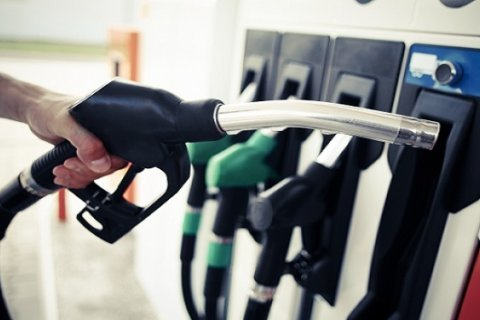 AAA: Memorial Day travelers undeterred by higher gas prices