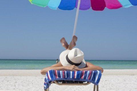 30 great girls weekend getaways