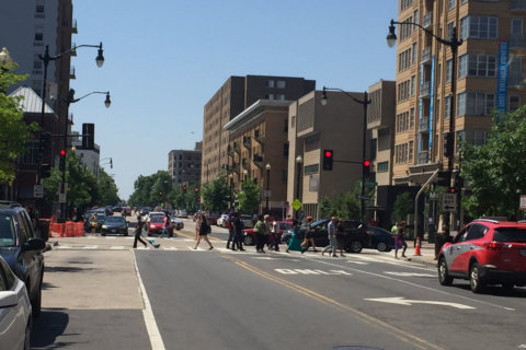DC to deploy 'violence interrupters' as part of summer safety program